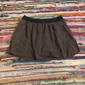 Old Navy Skirt with Pockets